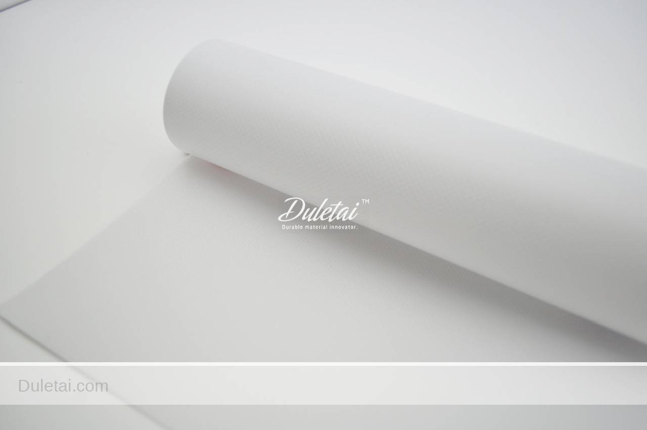 Coated Backlit 1000x1000 20x20 440gsm Duletai New