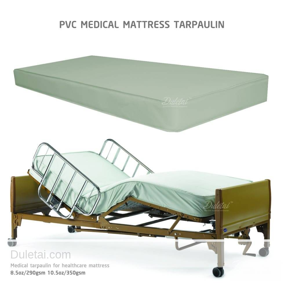healthcare mattress
