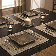 Benson-Mills-Longport-Woven-Vinyl-Placemat-Beige-Set-of-8-0-1