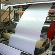 Self-Adhesive-Vinyl-for-Inkjet-Printing
