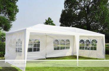 coated awning tarpaulins