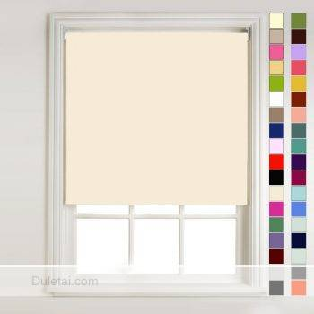 blackout roller blind fabric