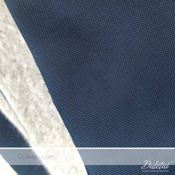 laminated oxford fabric