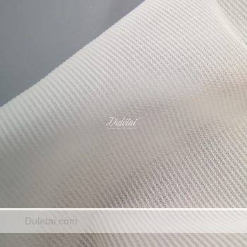 Breathable TPU fabric