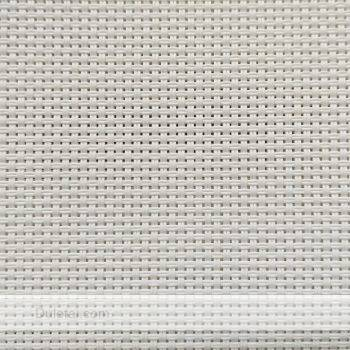Sunscreen Fabric 530series