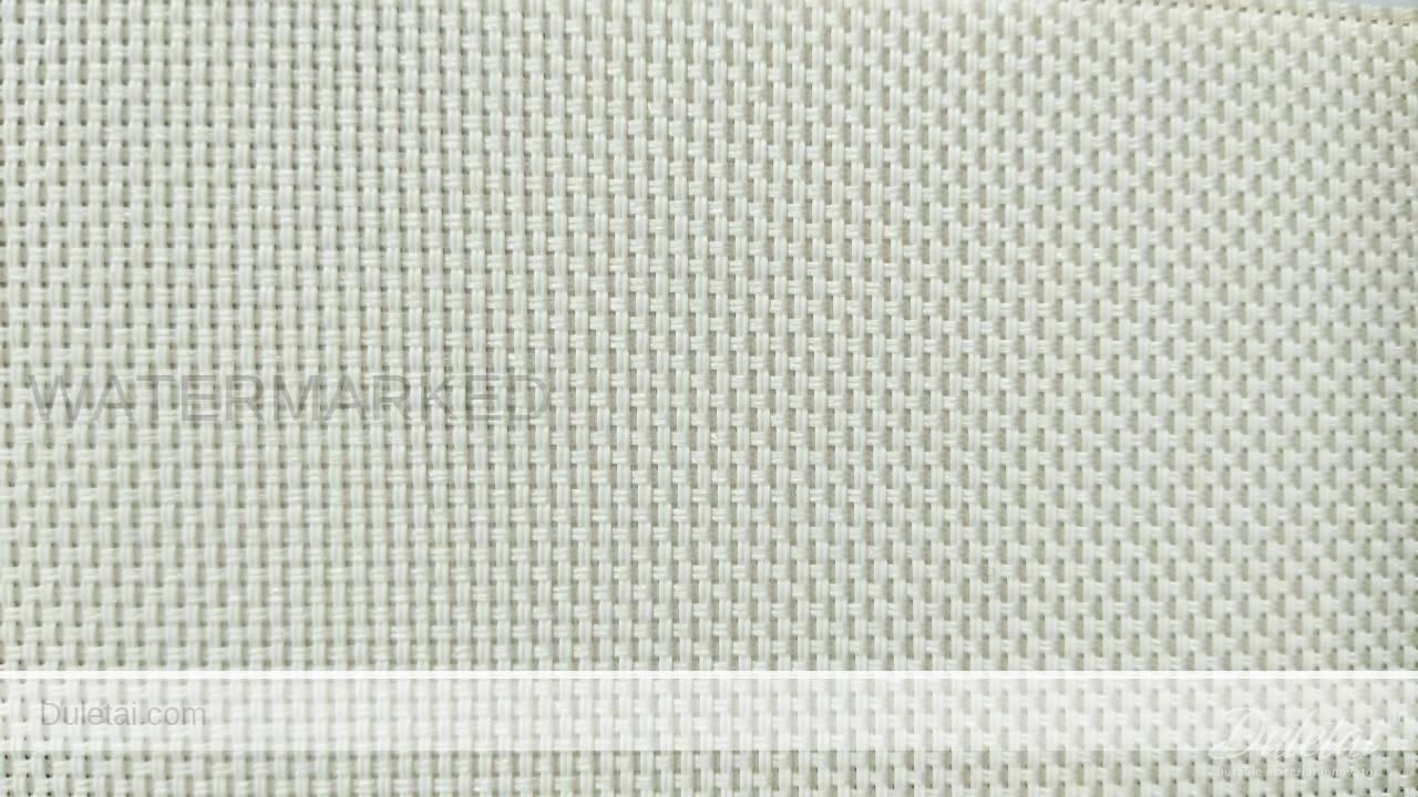 Sunscreen Fabric