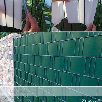 fence screen fabric