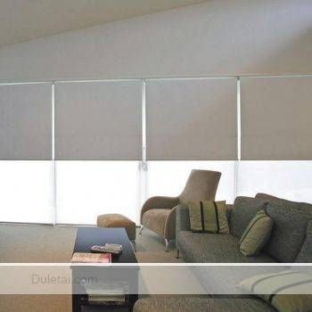 Fiberglass Window Curtain Fabric Fiberglass Curtains