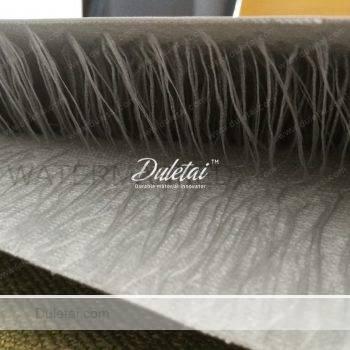 drop stitch fabric