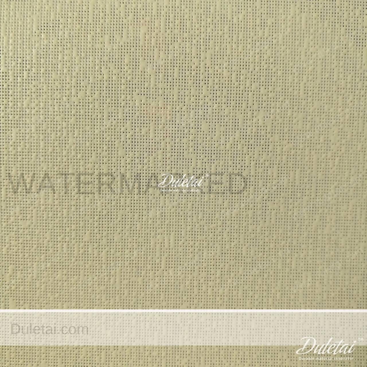 sunshade fabric