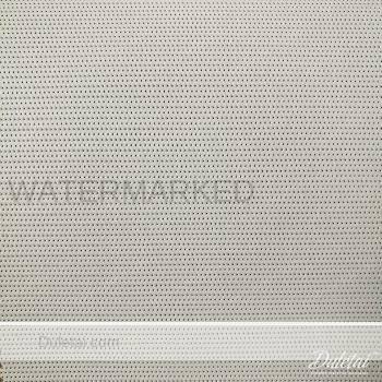 Polyester sunshade fabric