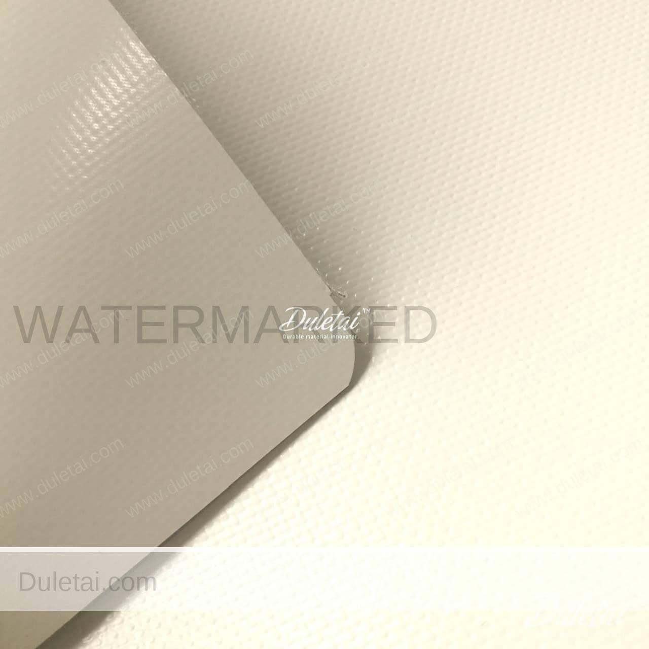 Tent Fabric Polyester Tent Material Pvc Tarpaulin Fabric