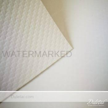 Membrane structure fabric