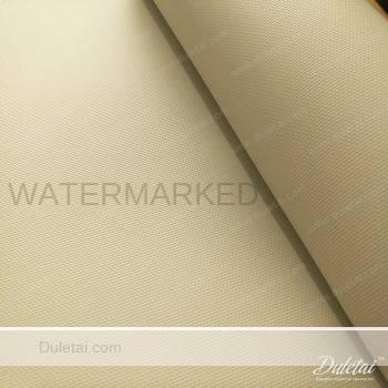 fiberglass roller blinds fabric