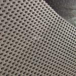 Vinyl mesh screen DLT-PM1212B