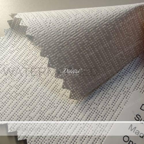 fiberglass sunshade fabric