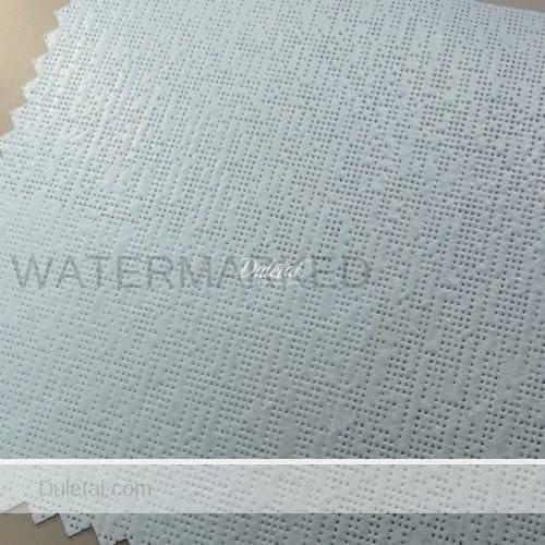 fiberglass skylight shades