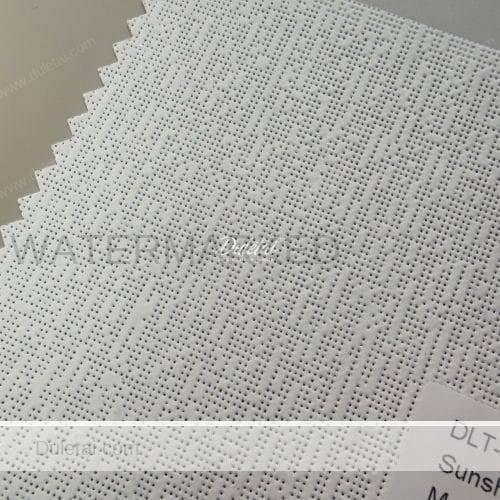 fiberglass Fabric Tension System