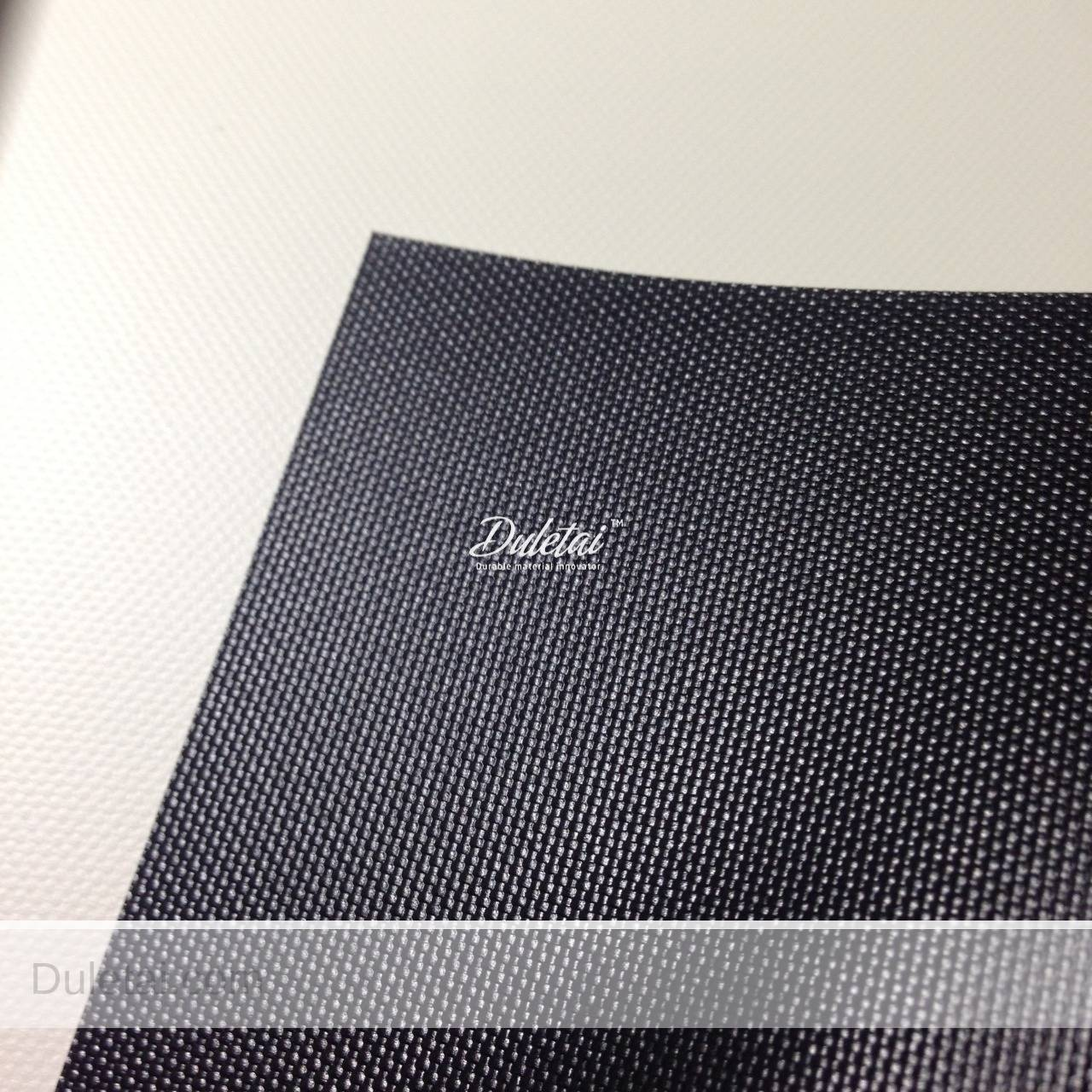 fiberglass projection screen fabric