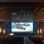 JBL_CinemaCon_Cinepolis