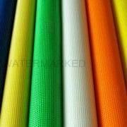 PVC-mesh-fabric
