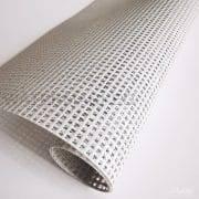 pvc mesh fabric1