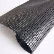 pvc mesh fabric2