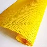 pvc mesh fabric3