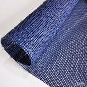 pvc mesh fabric4