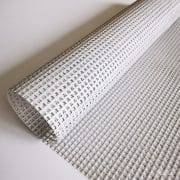 pvc mesh fabric5