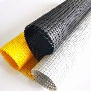 pvc mesh fabric6