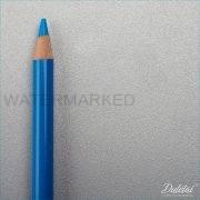 ss_pencil_1600x1600