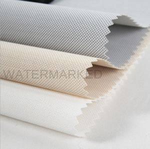 sunscreen fabrics