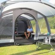 Best-Inflatable-Air-Tents-for-Camping