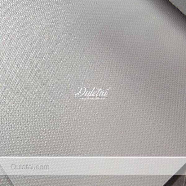 fiberglass window curtain fabric