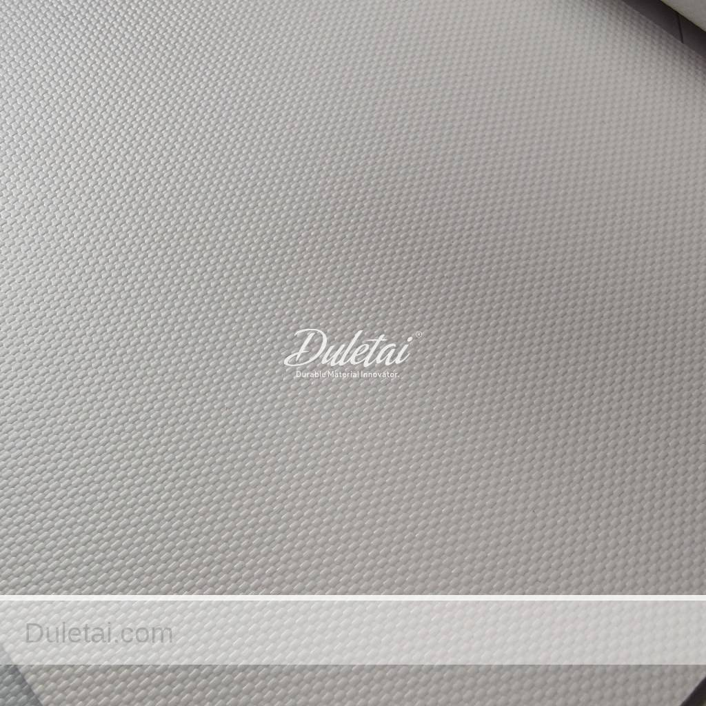 fiberglass curtain fabric