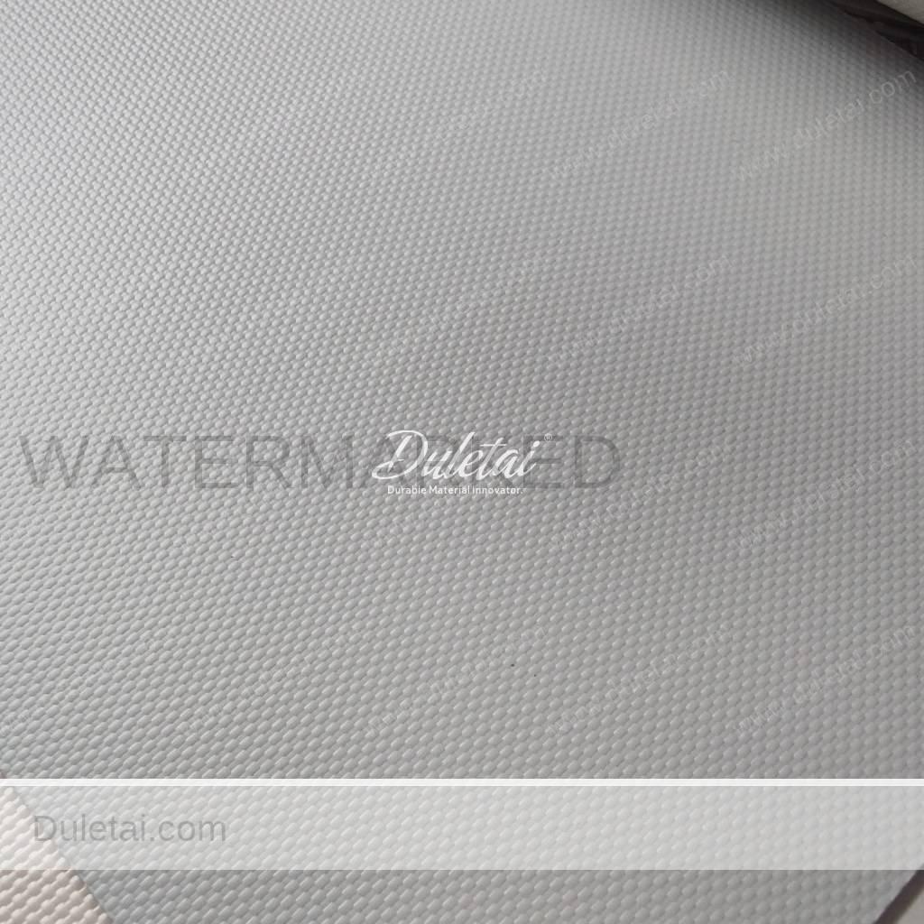 fiberglass roller shade
