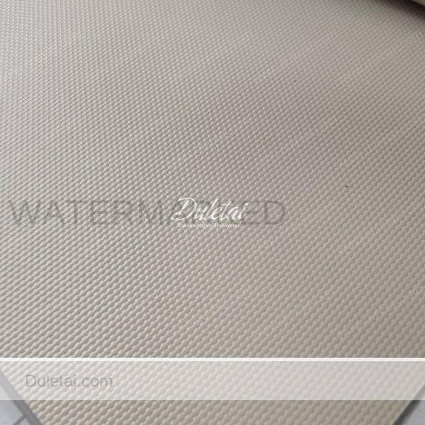 fiberglass roller blinds fabrics