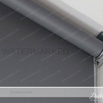 Fiberglass Roller Blinds Fabrics Supplier And Manufacturer