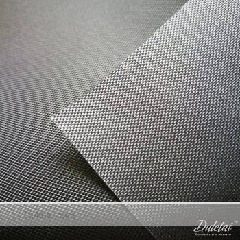 Nylon Oxford Fabric 100 Nylon Oxford Fabric In Soft Hand