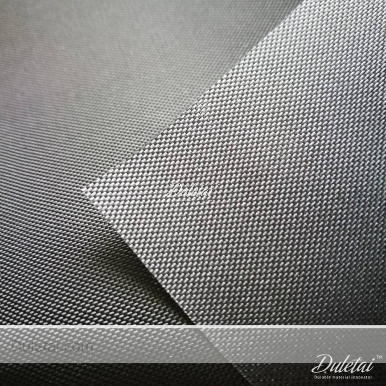 210D polyester oxford fabric