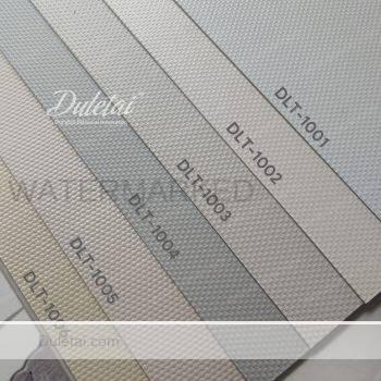 fiberglass roller blinds