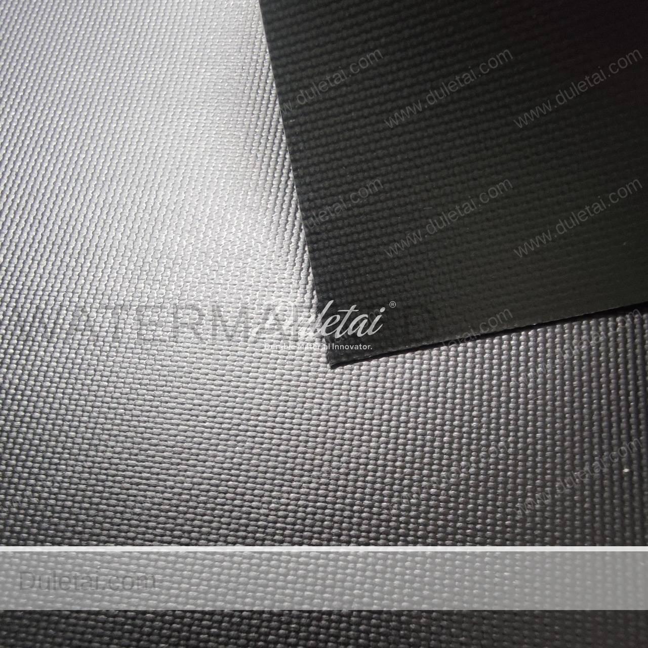 glassfiber window curtain fabric
