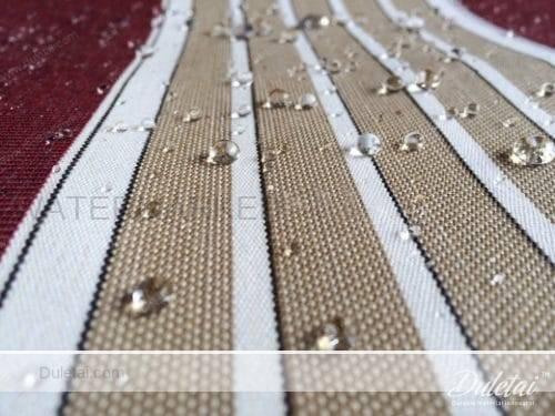 acrylic awing fabric