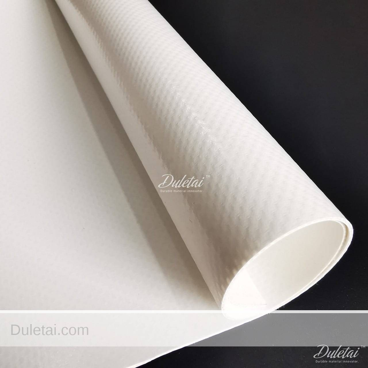 Membrane Structure Fabric Membranes Shade Structure