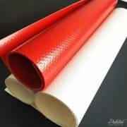 membrane structure fabric5