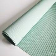 pvc mattress fabric1