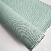 pvc mattress fabric2