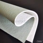 pvc mattress fabric4