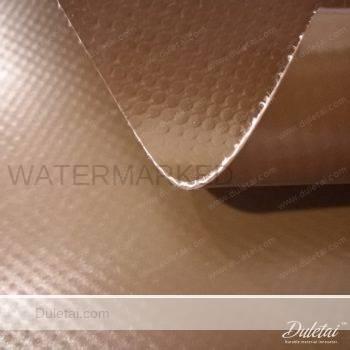 water tank tarpaulin